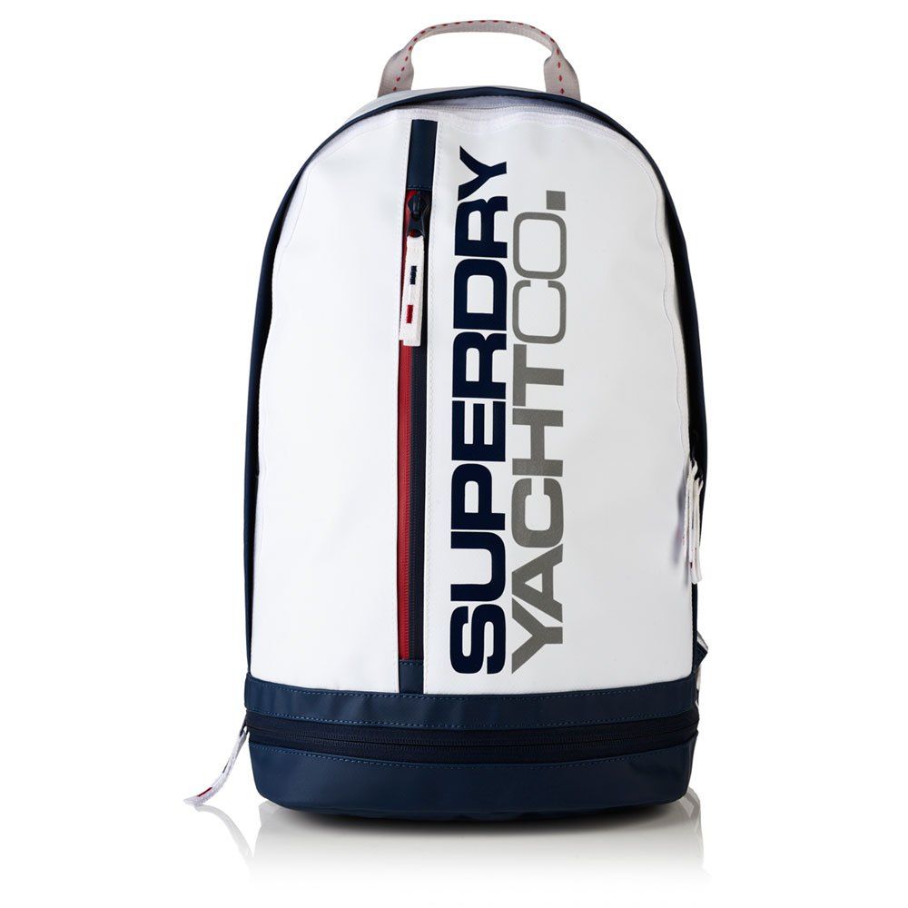 685436c8b Superdry Yachter Backpack buy and offers on Dressinn