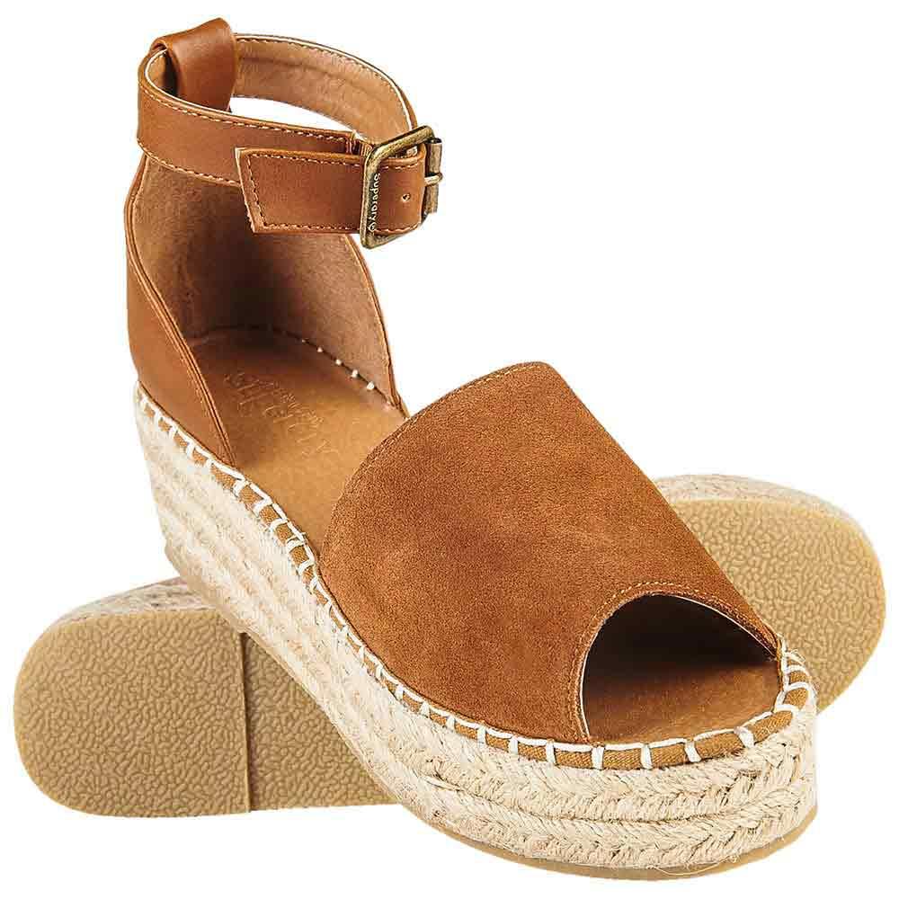 Buy Flatform Shoes Online