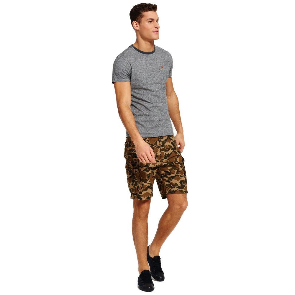 pantaloni-superdry-core-lite-ripstop-cargo-short