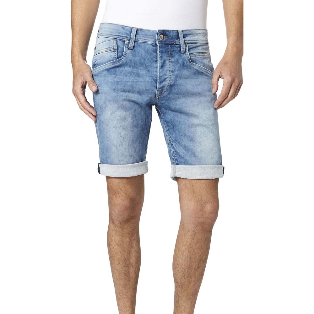 Pepe jeans Track Short