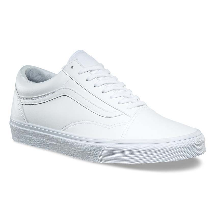 Sneakers Vans Old Skool EU 36 1/2 Classic Tum