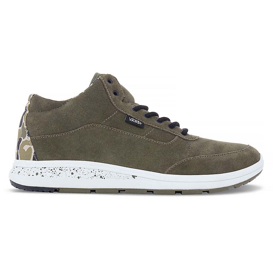 Vans style 201  outlete