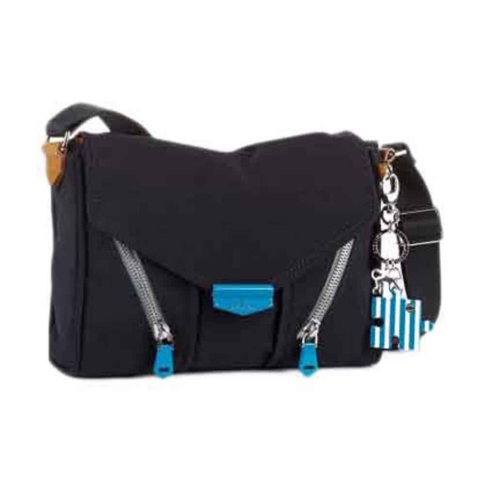 49918891c Kipling Ready Now Azul comprar y ofertas en Dressinn