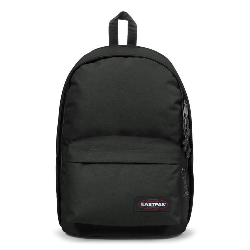 Eastpak Back To Wyoming 27L