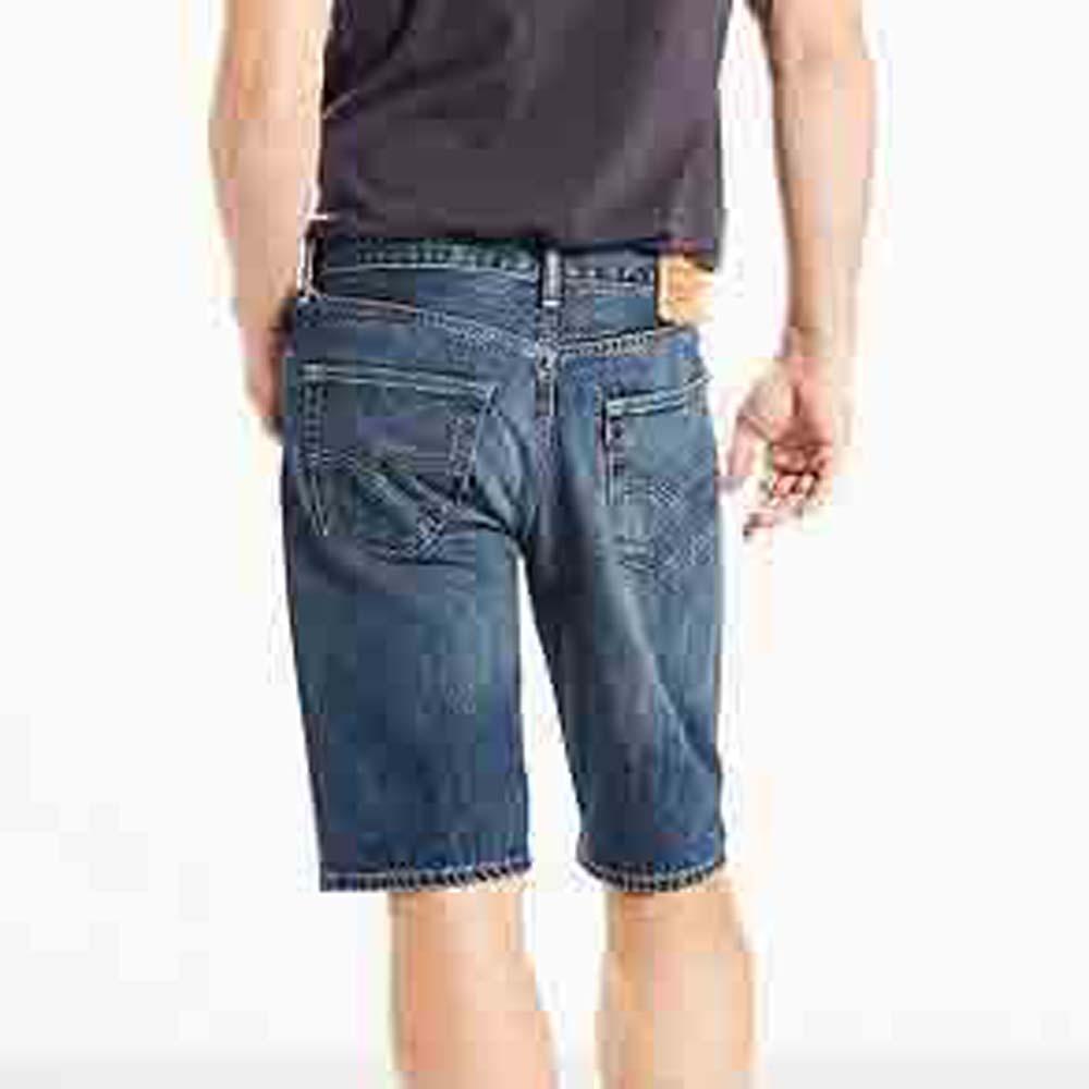 9983a1b9 Levi´s ® 501 Hemmed Short comprar y ofertas en Dressinn