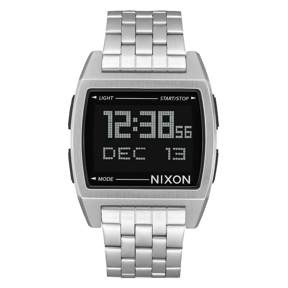 Relógios Nixon Base