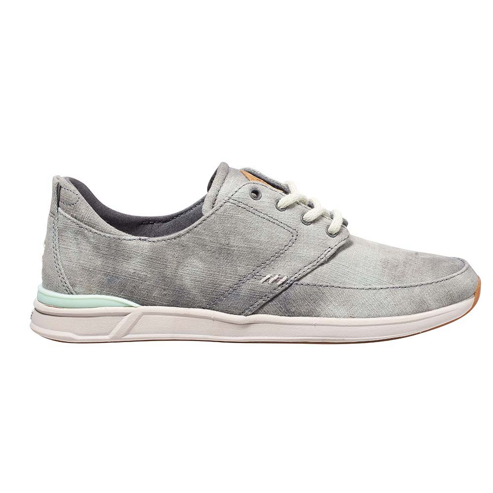 037f7b3e148 Reef Rover Low TX Grey buy and offers on Dressinn