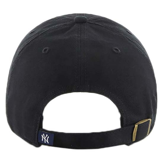47 New York Yankees Clean Up Black buy and offers on Dressinn 48a8348d291