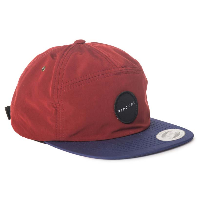 Rip curl Churchs Cap buy and offers on Dressinn 72e1f5160c8