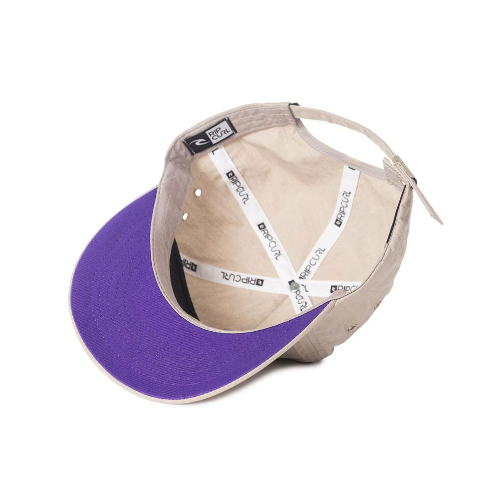 Rip curl Summer Vibes Cap buy and offers on Dressinn 0b10f588476