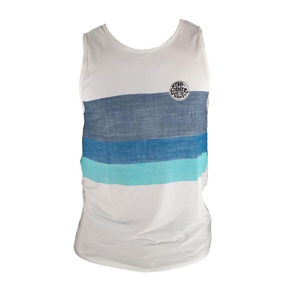 4159473bfaf1e Rip curl Surf Craft Top buy and offers on Dressinn