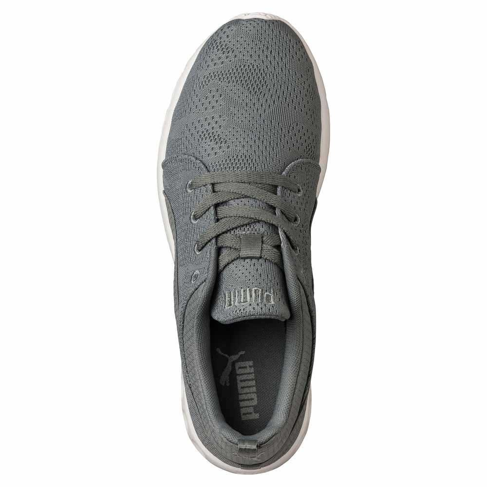 9852bbd6b27ba4 Puma Carson Runner Camo Mesh EEA buy and offers on Dressinn