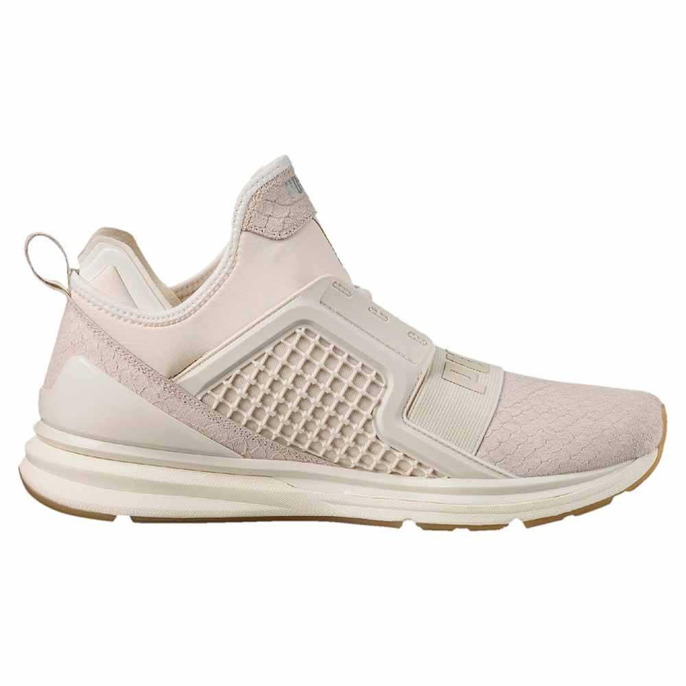 low priced abec7 a5ed0 Puma Ignite Limitless Reptile