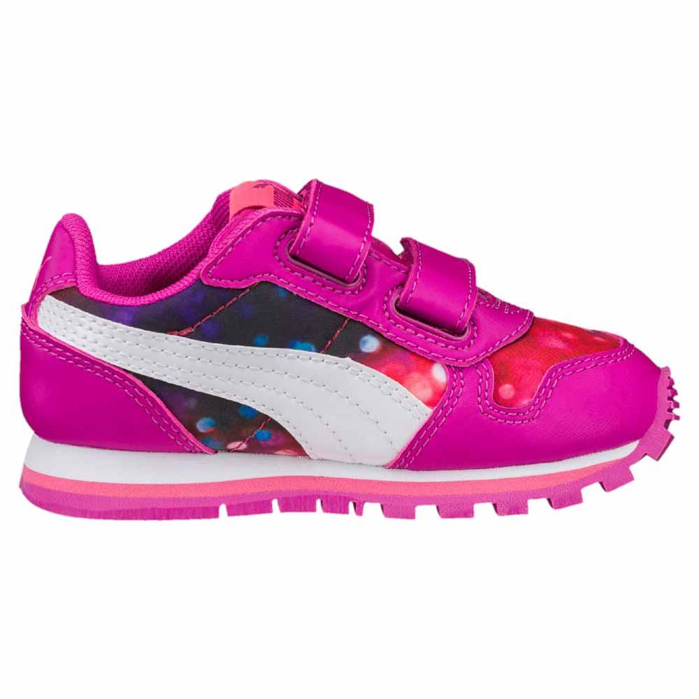 Sneakers Puma St Runner Nl Lights V Inf BSxgO