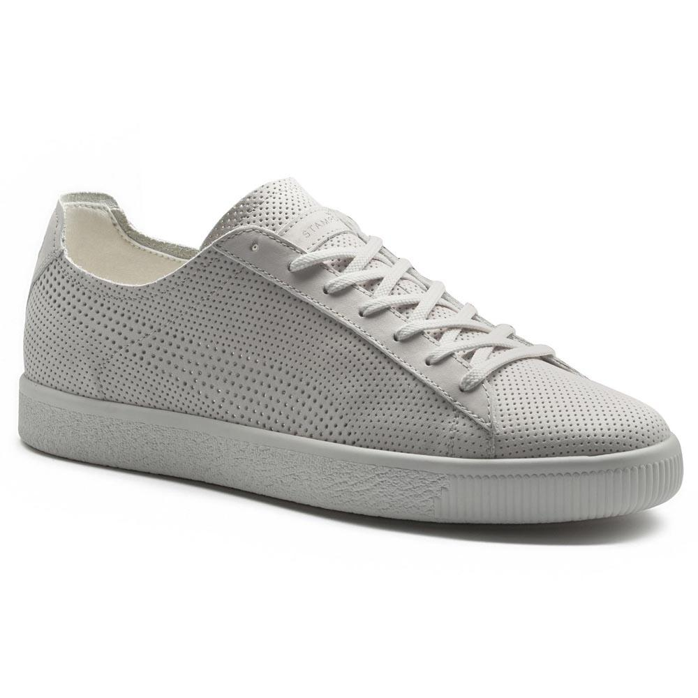 Puma select X Stampd Clyde White buy and offers on Dressinn
