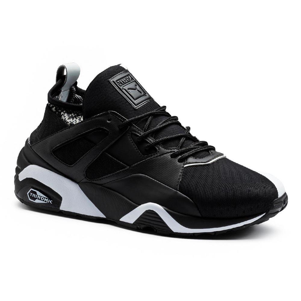 Puma select X Staple B O G Sock