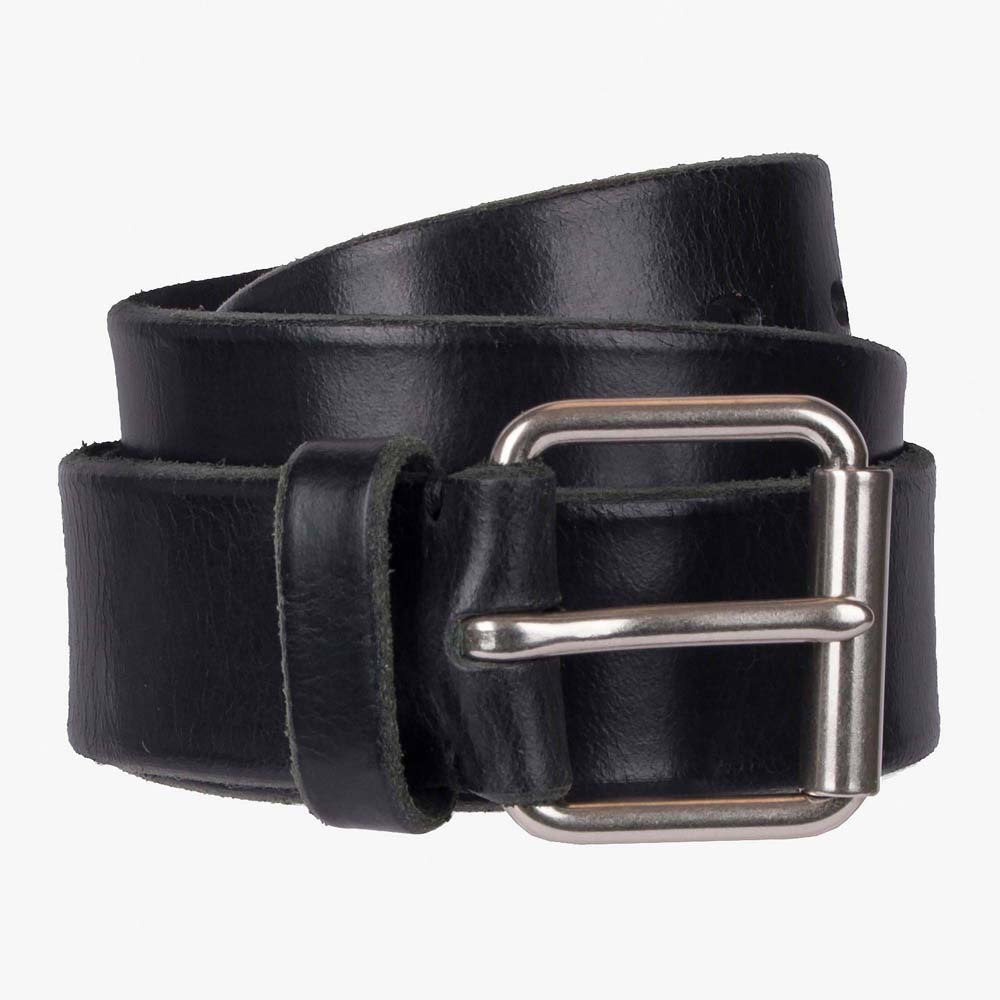 Ceintures Dockers Iconic Brokenin Belt