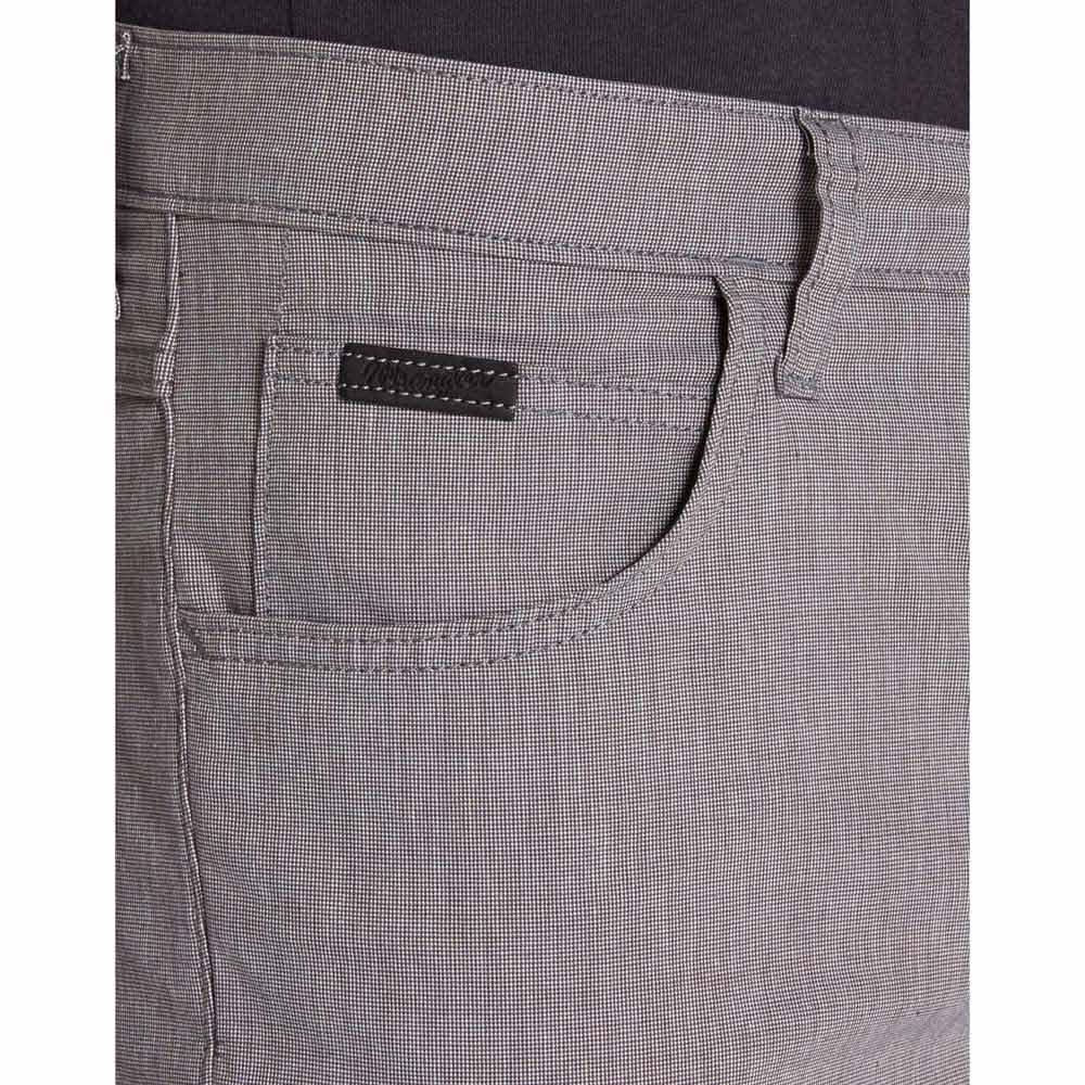 Wrangler Arizona Stretch Pants L32 Buy And Offers On Dressinn