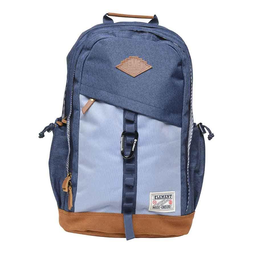 bf7e5d6b24866 Element Cypress Backpack anfugen und sonderangebote