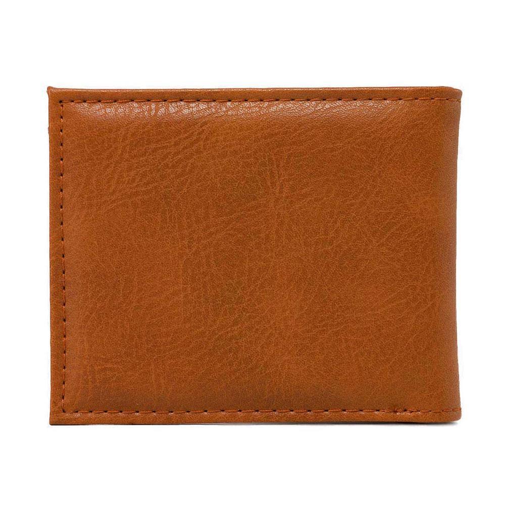 portafogli-element-bowo-wallet