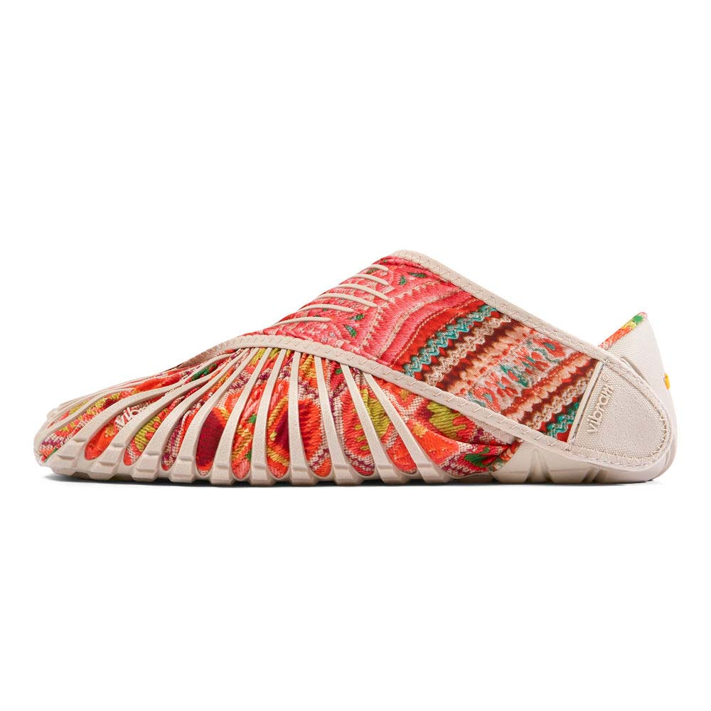 Vibram fivefingers Furoshiki Original buy and offers on Dressinn 4aa9bbcfccb
