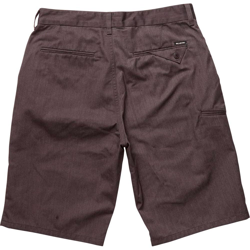 pantaloni-billabong-carter-walkshort