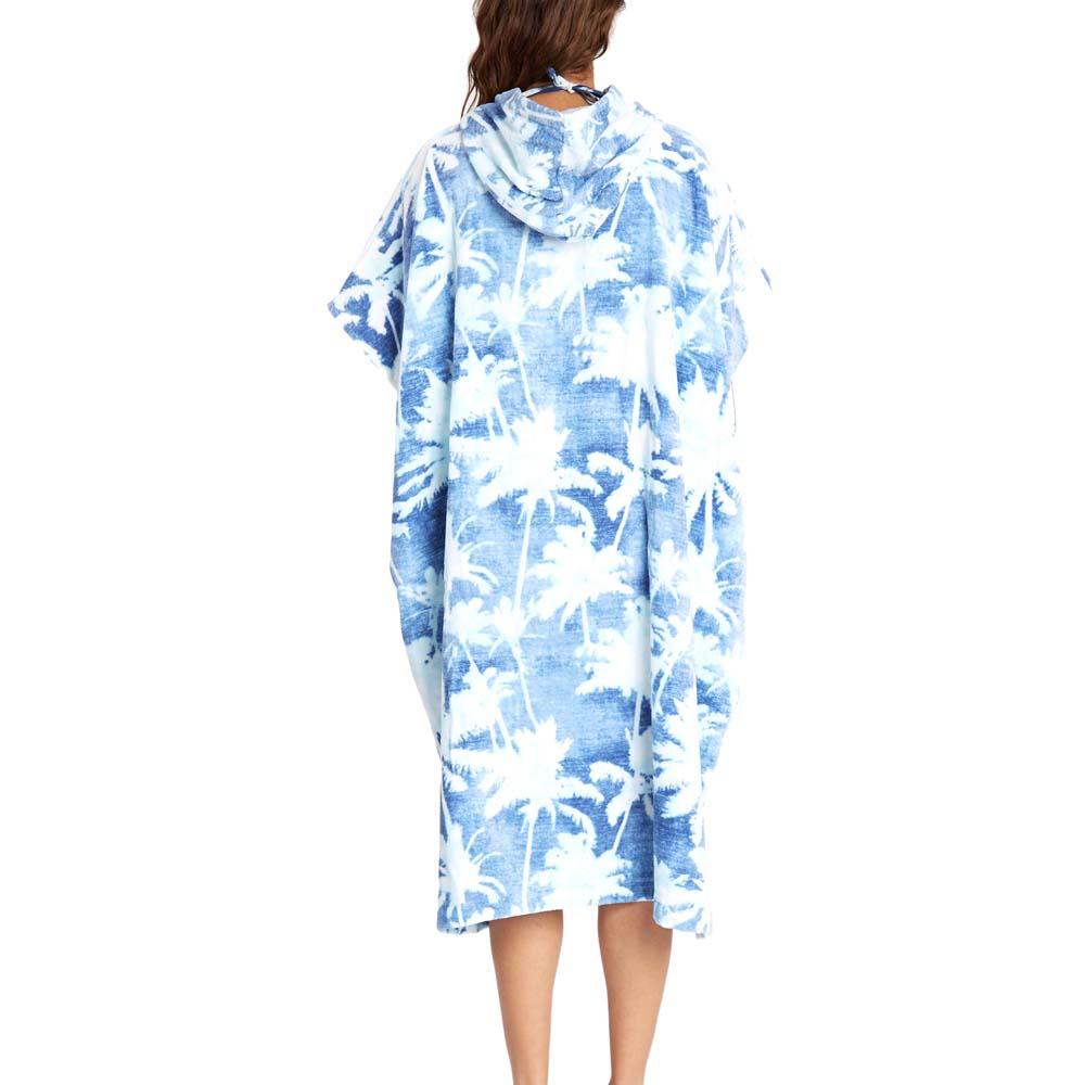 toallas-billabong-indigo-hoodie-towel