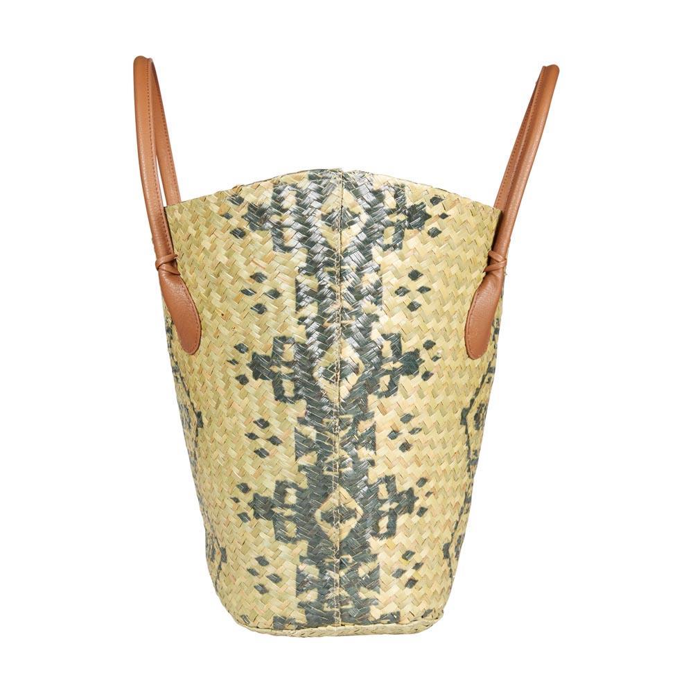 borse-billabong-sanibel-bag