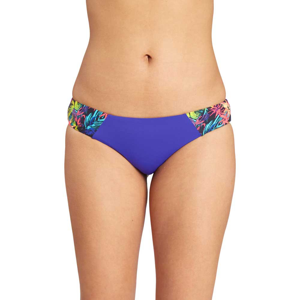 Maillots de bain Billabong Sol Searcher Bi Hawaii Lo