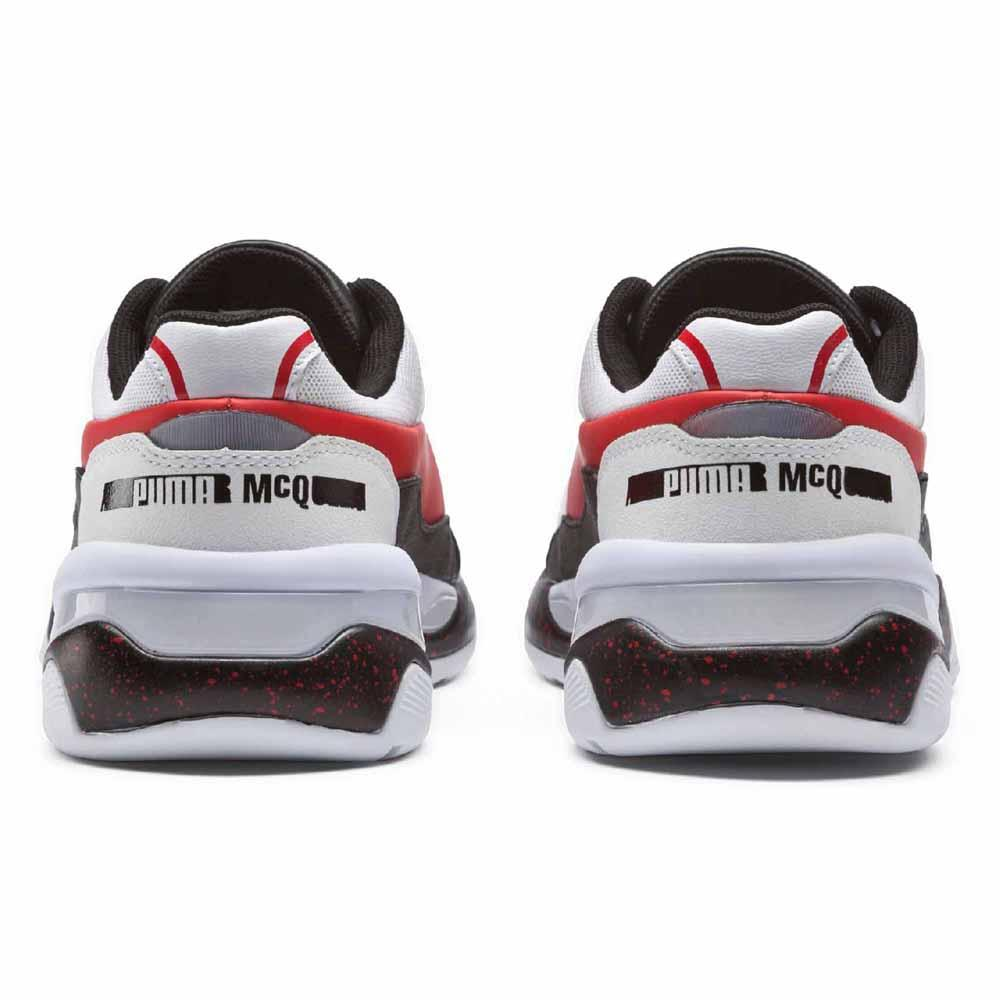 72bcaae3398a Puma select McQ Tech Runner LO buy and offers on Dressinn