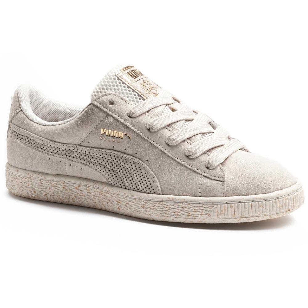 aeaed2db0490 Puma select Suede X Careaux buy and offers on Dressinn