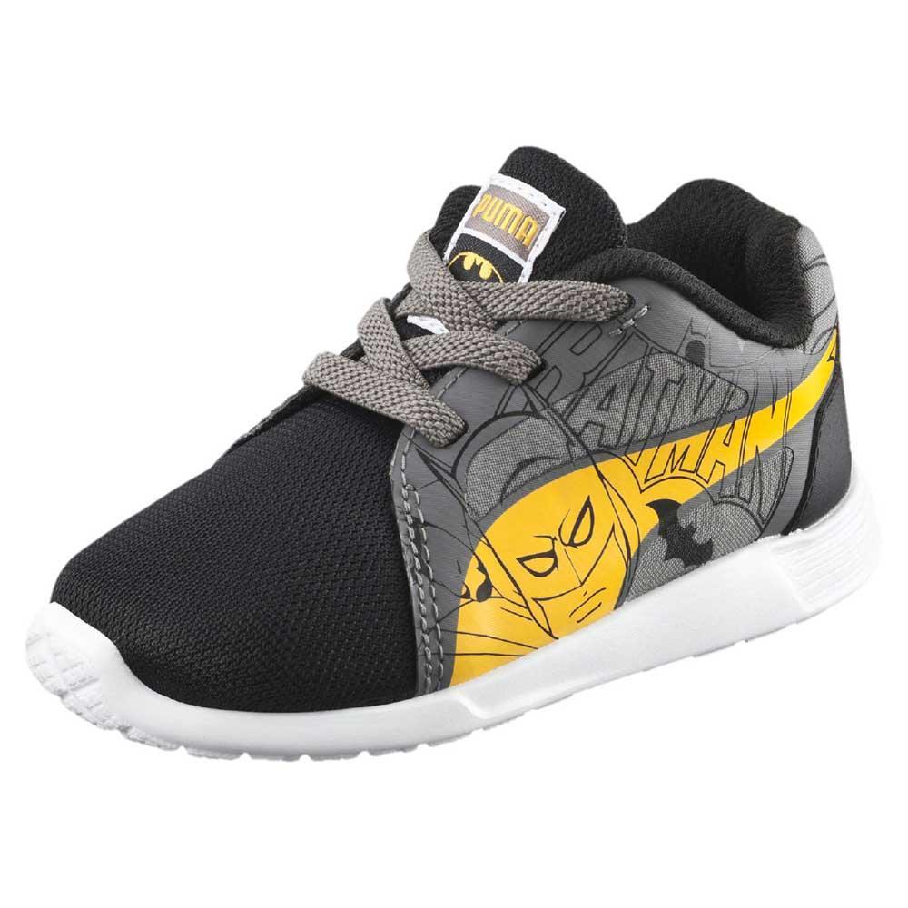 puma batman. Women s Shoes sneakers Puma Batman Suede FM 362493 01 - Best  ... 8ed4c066a