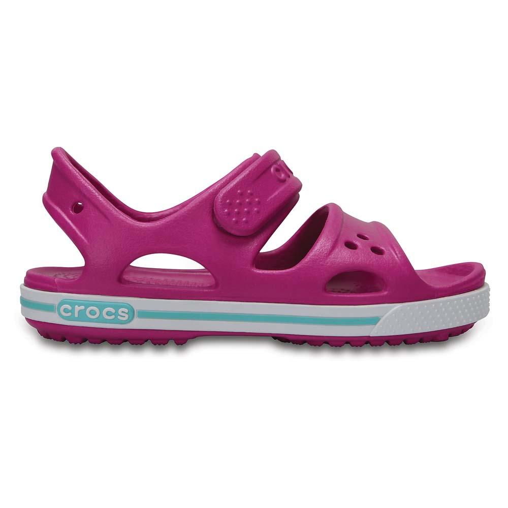 Crocs Dress Shoes Kids