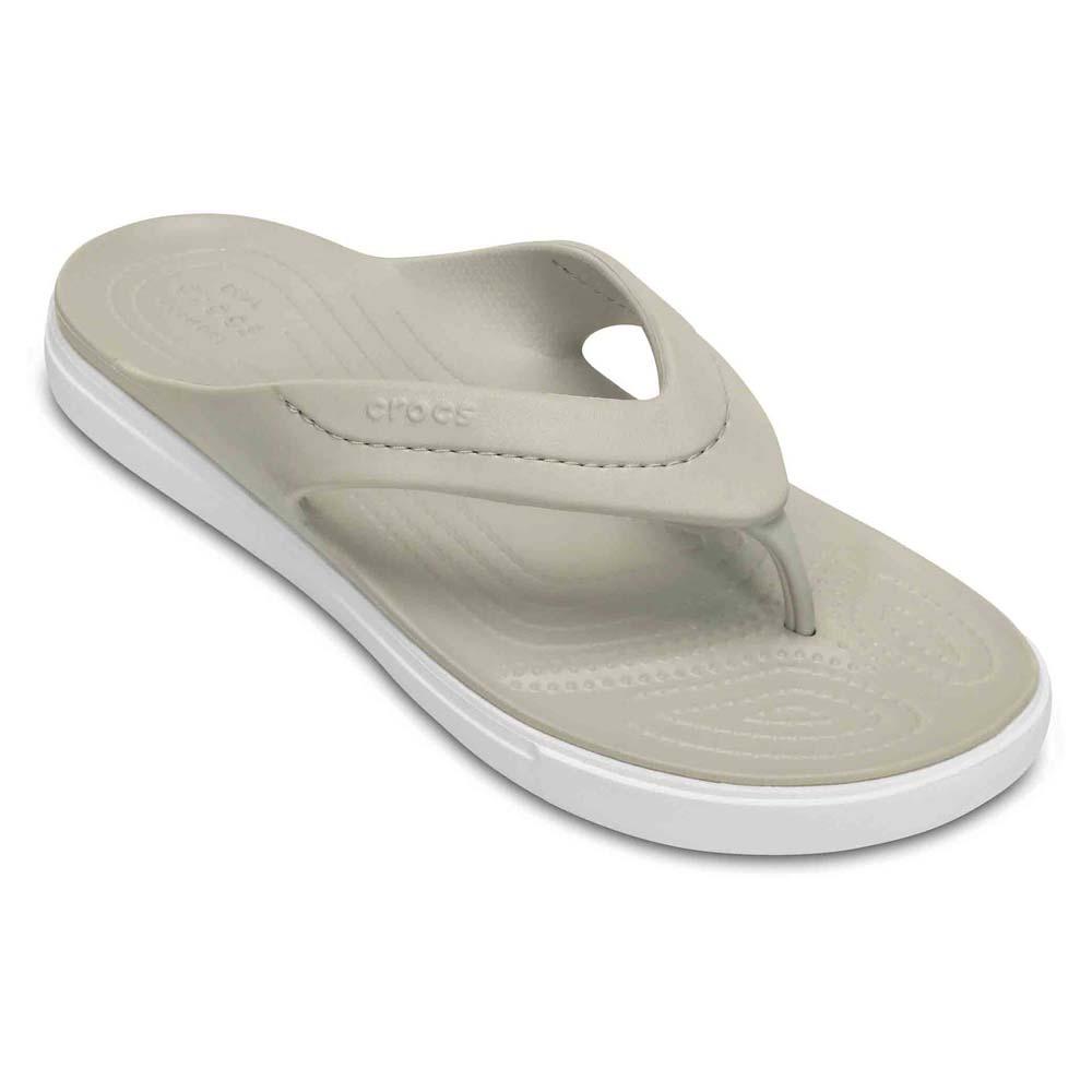 Crocs Citilane Flip EU 41 1 2