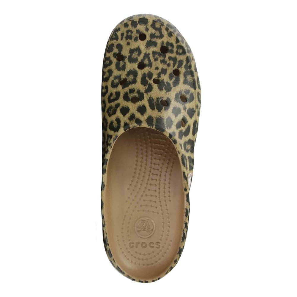 d16f9759c243d Crocs Freesail Graphic Clog buy and offers on Dressinn
