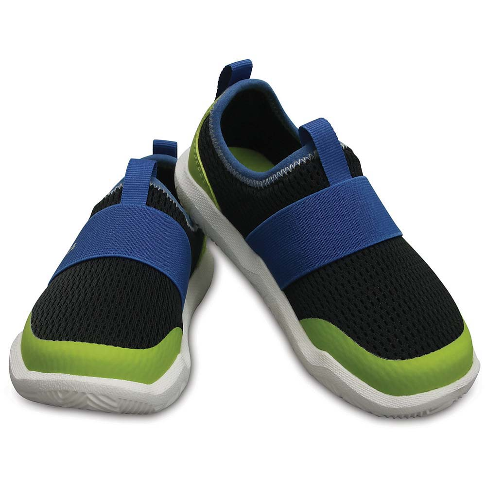 Crocs Swiftwater Easy-on Shoe buy and