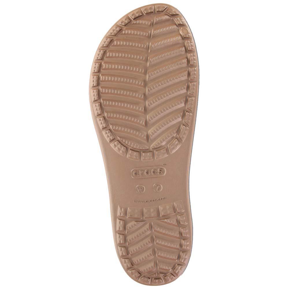 e59f5218c59 Crocs CrocsSloane Embellished X Strap buy and offers on Dressinn