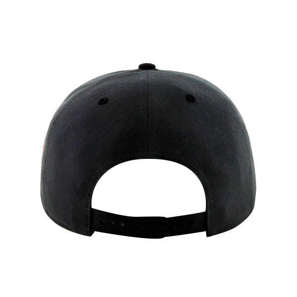 Casquettes et chapeaux 47 Wild Snapback