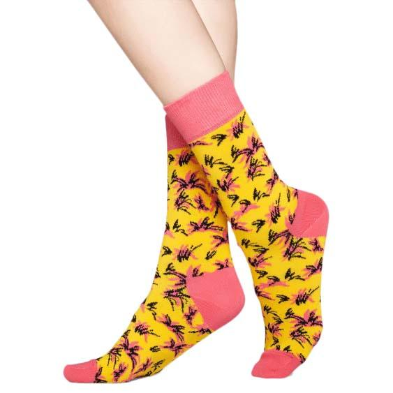 sokken en panties Happy-socks Aloha