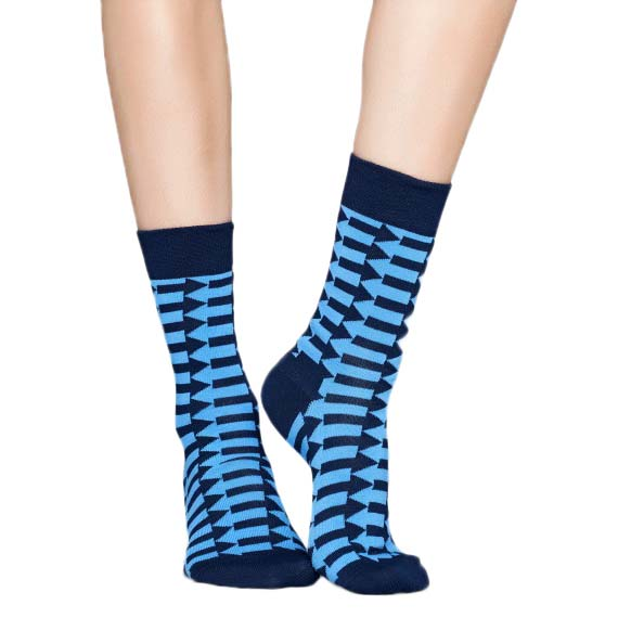 calzini-happy-socks-direction