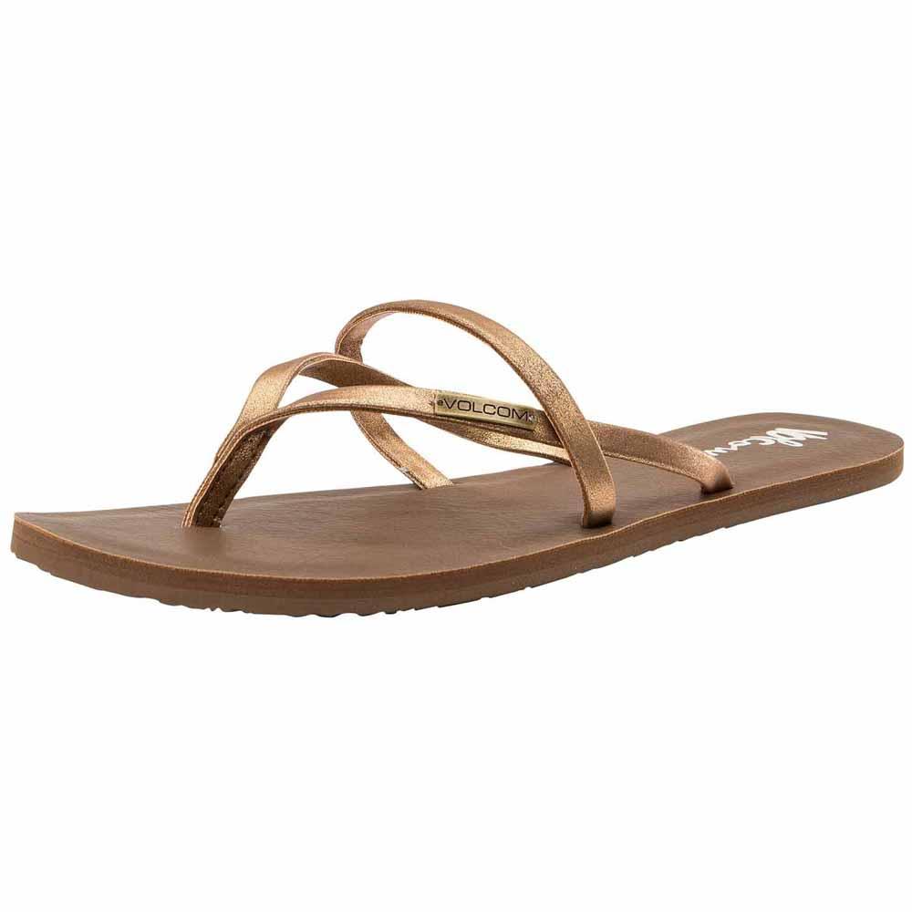 Volcom All Night Long Sandals