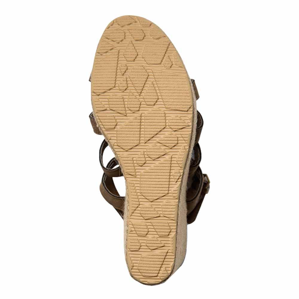espadrilles-volcom-high-society-sandal