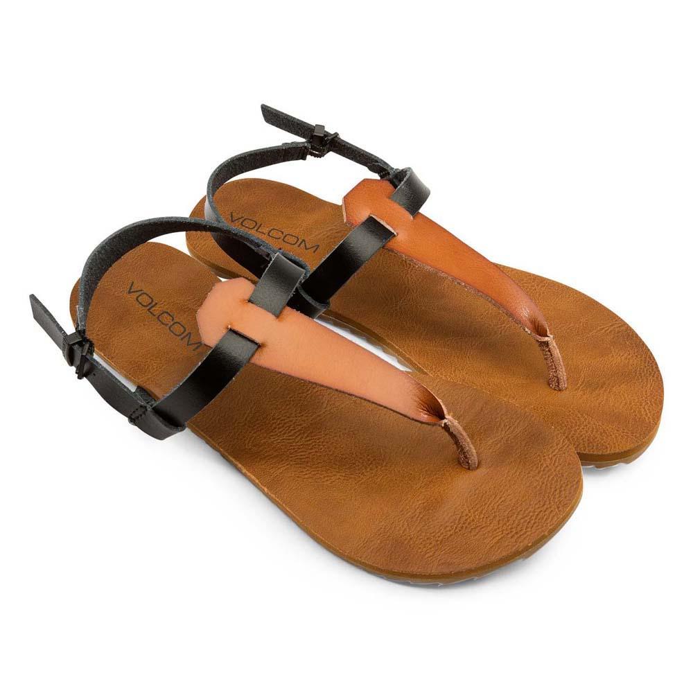 Volcom Maya Sandal OCafy9K