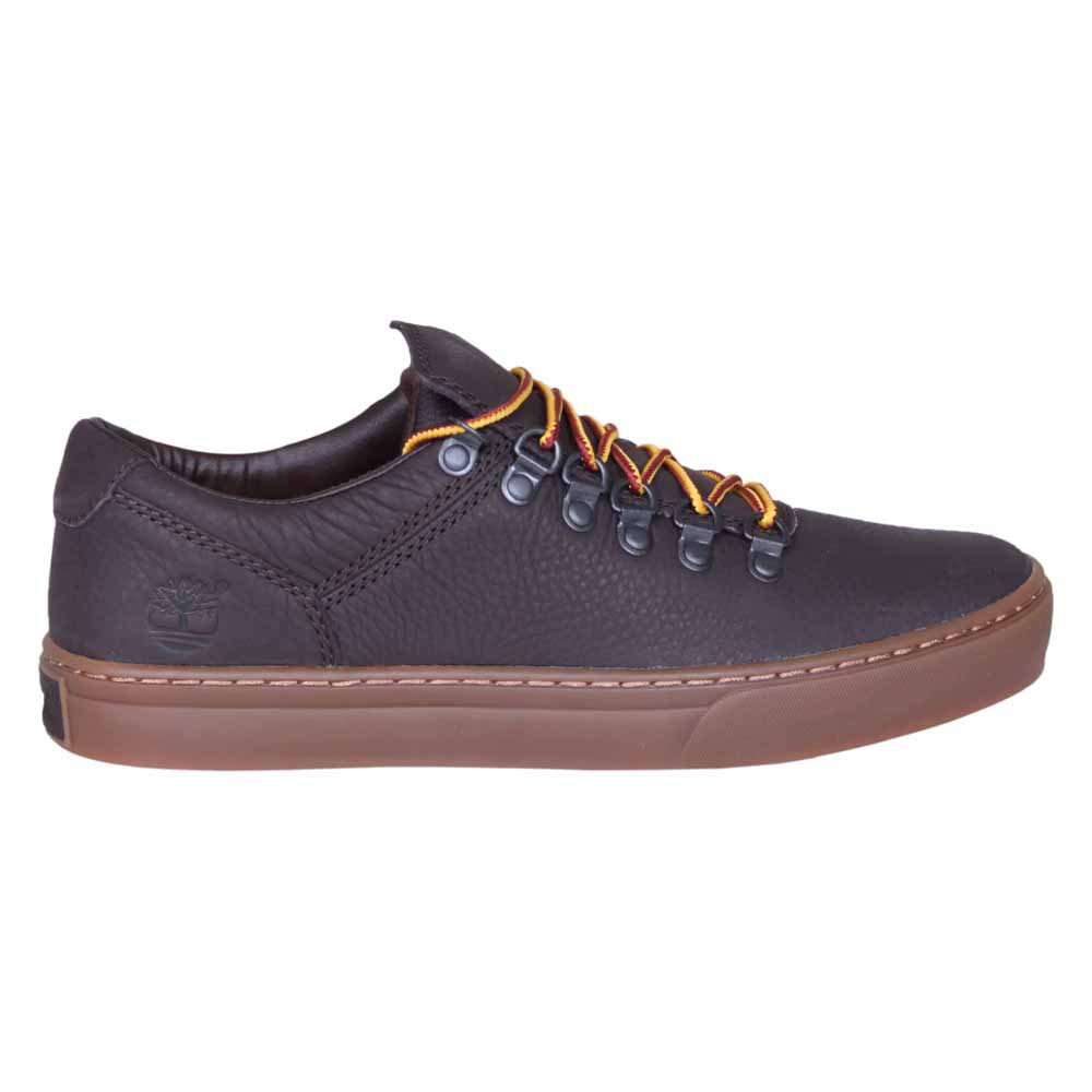 timberland adventure 2 0 cupsole alpine kup i oferty dressinn sneakers. Black Bedroom Furniture Sets. Home Design Ideas