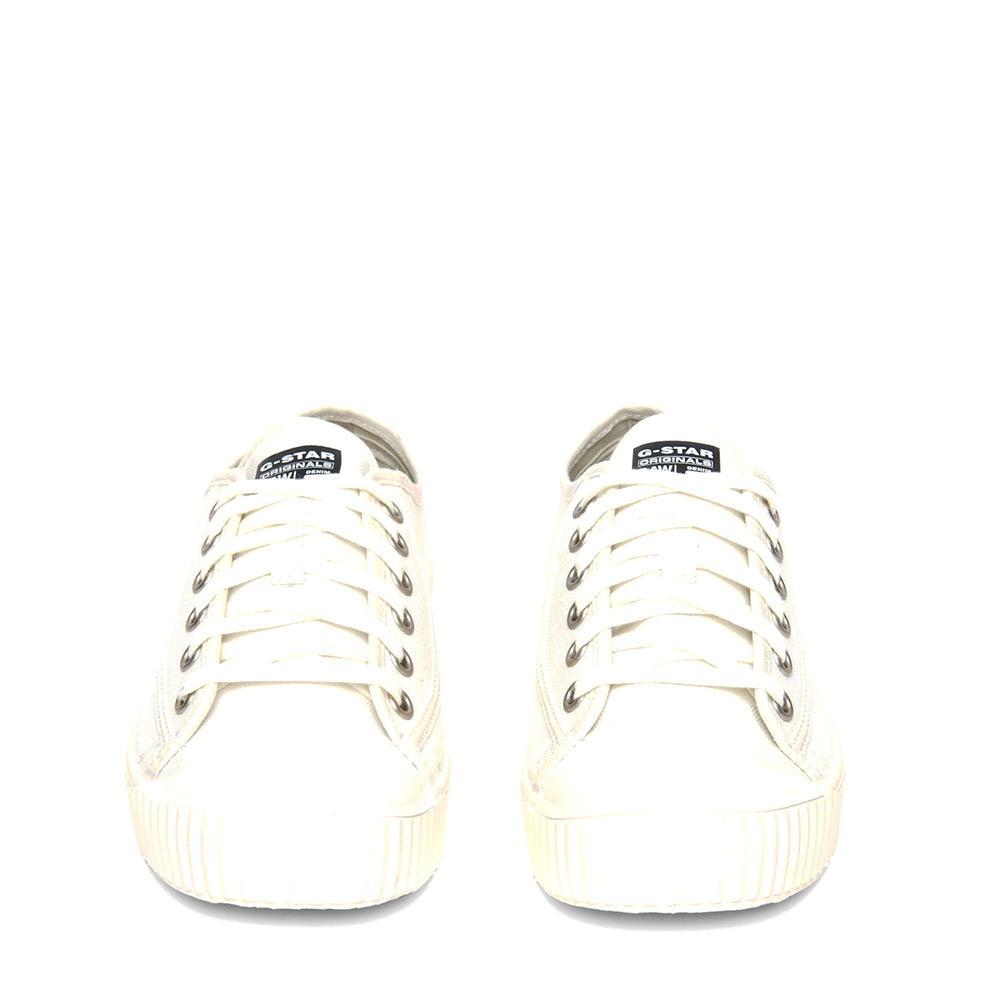 edcfc4b9f Rovulc Low On Gstar Buy Offers Dressinn White And Hb b7fIvY6gy