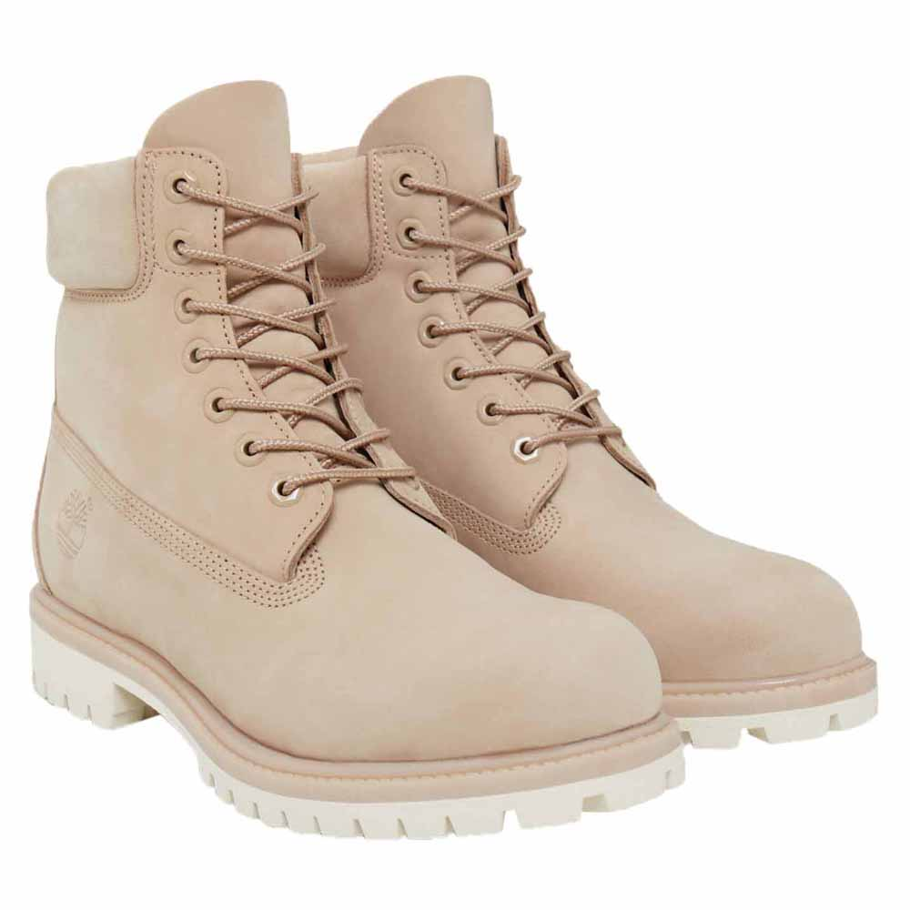 ... Timberland 6 Premium Boot Width Wide ... d9ed3697406