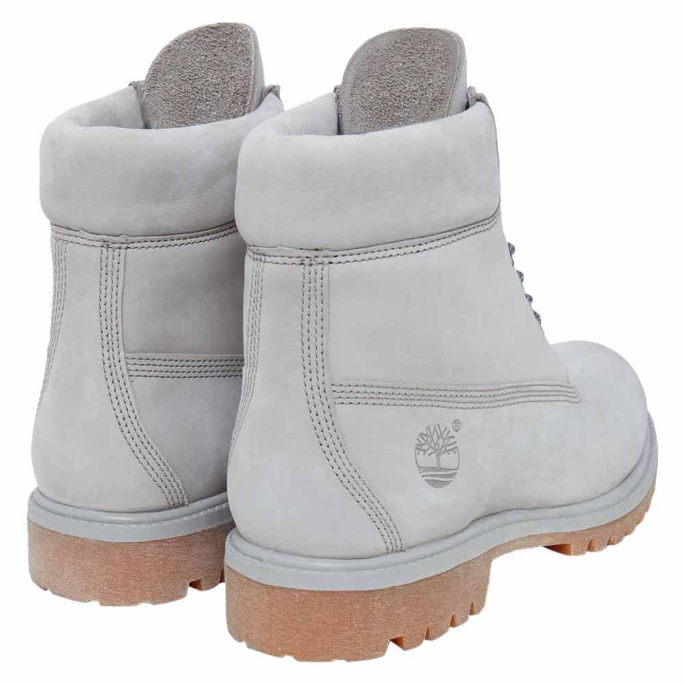 Situación Bloquear Nido  botas timberland grises para hombre - Tienda Online de Zapatos, Ropa y  Complementos de marca