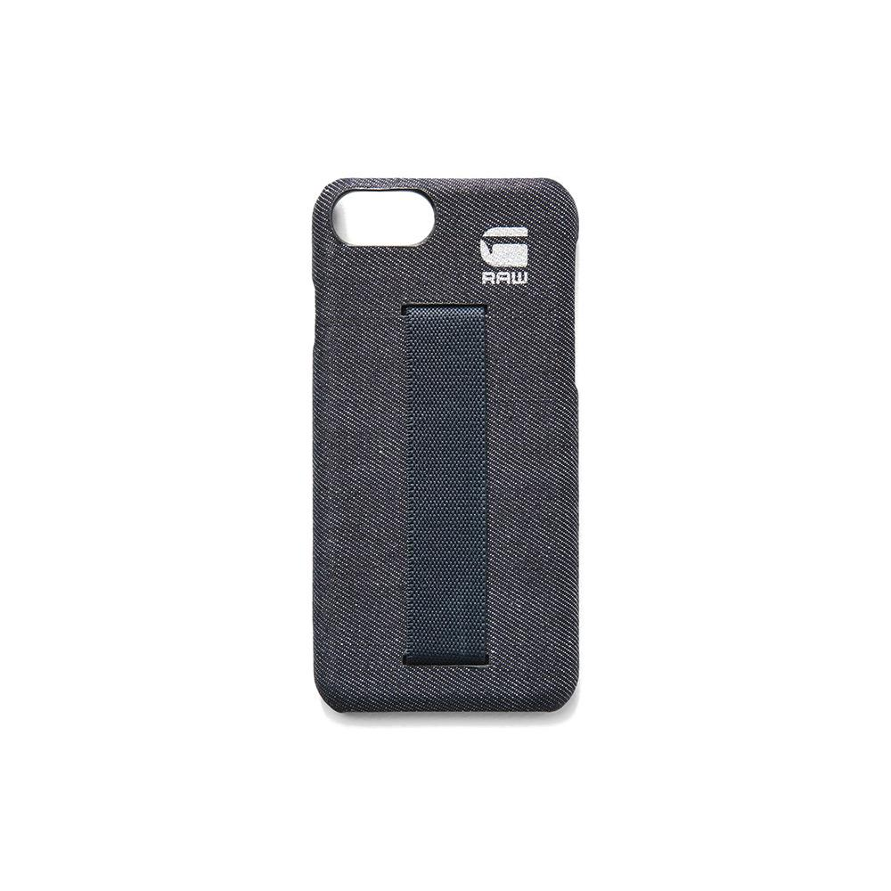 G-star Case For iPhone 6/7 buy and offers on Dressinn