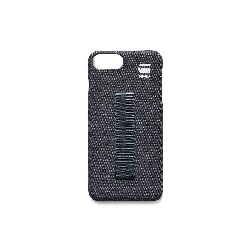 Gstar Case For iPhone 6/7 Plus