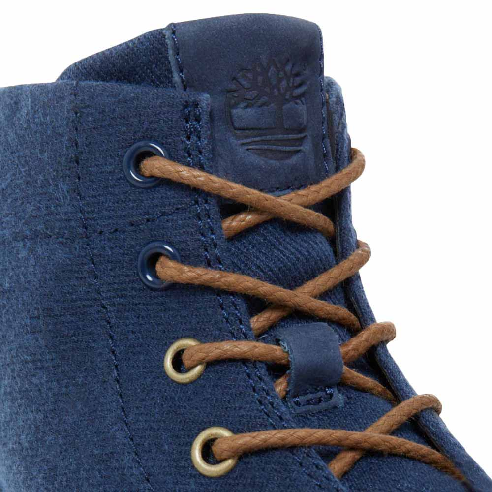TIMBERLAND Westmore L F Boot Stretch osta ja tarjouksia 61030ca181